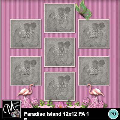 Paradise_island_pa_1-005
