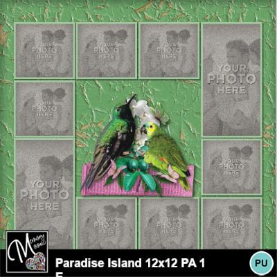 Paradise_island_pa_1-007