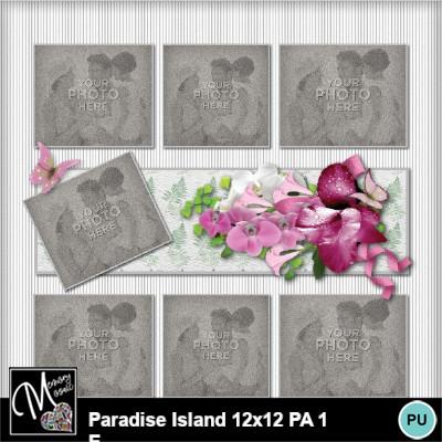Paradise_island_pa_1-009