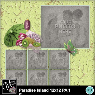 Paradise_island_pa_1-010