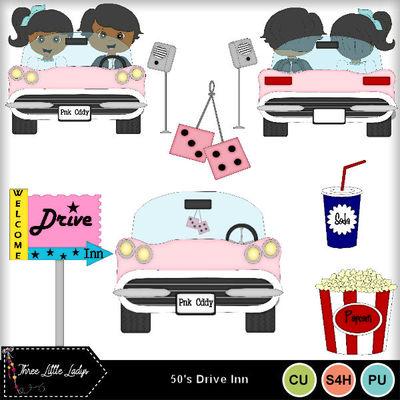 50s_drive_inn_african-2
