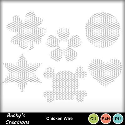 Chicken_wire