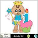 Wdcubirthdaygirlcapv_small
