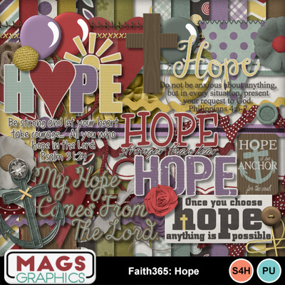 Mm_hope_kit
