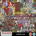 Mm_hope_kit_small