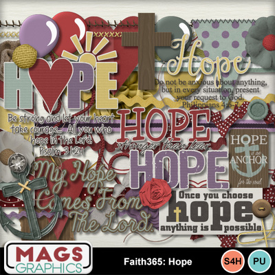 Mm_hope_ep