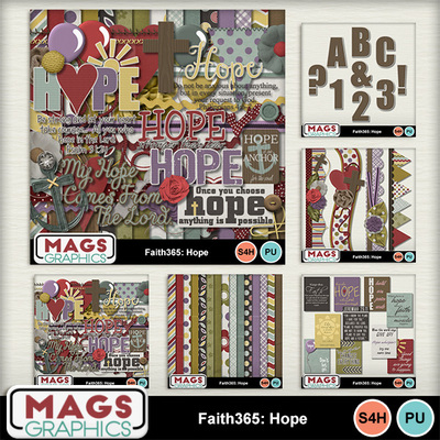 Mm_hope_bundle