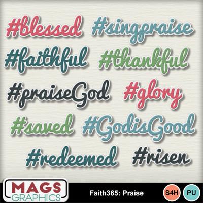 Mm_praise_tags