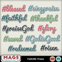 Mm_praise_tags_small