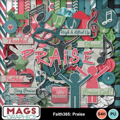 Mm_praise_kit