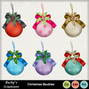 Christmas_baubles_small
