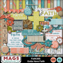 Magsgfxmm_havefaith_kit_small
