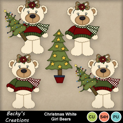 Christmas_white_girl_bears
