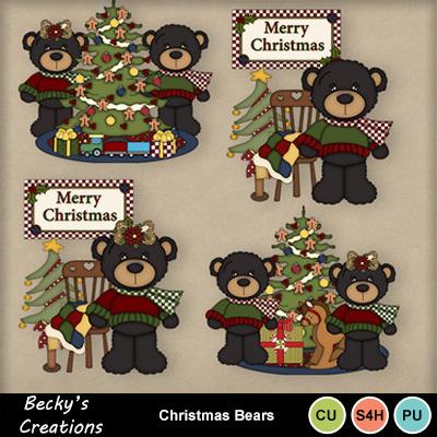 Christmas_bears