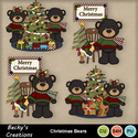Christmas_bears_small