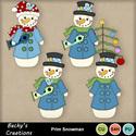 Prim_snowman_small