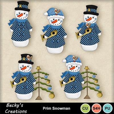 Prim_snowman_1