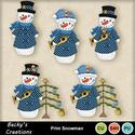 Prim_snowman_1_small