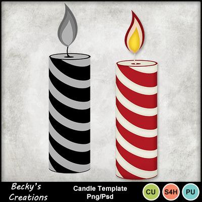 Candle_temp