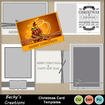 Christmas_card_templates