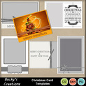 Christmas_card_templates_small