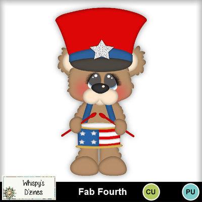 Wdcufabfourthcapv