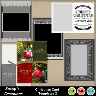 Christmas_card_temps_2