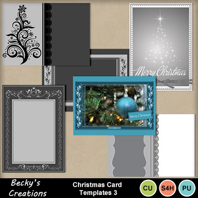 Christmas_card_temps_3