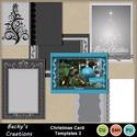 Christmas_card_temps_3_small