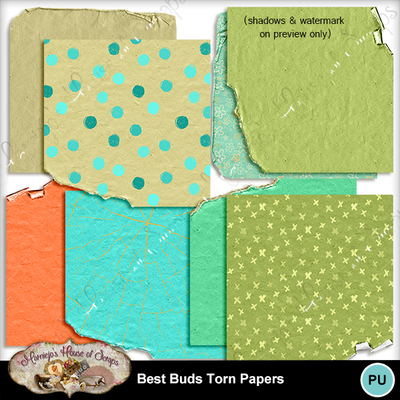 Torn_papers_preview
