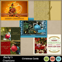 Christmas_cards_small