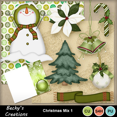 Christmas_mix_1