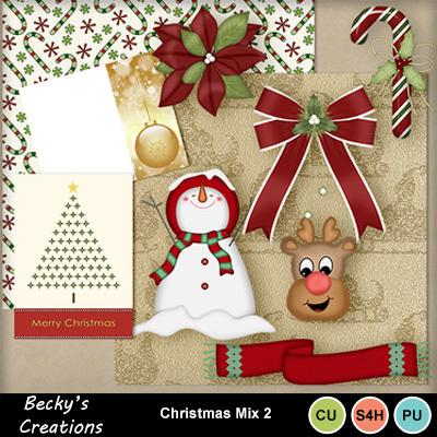 Christmas_mix_2