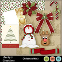 Christmas_mix_2_small