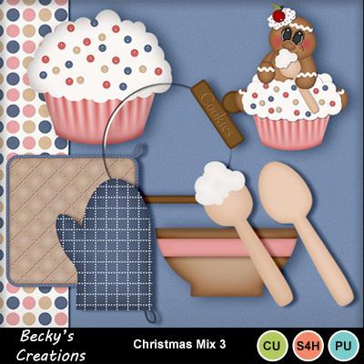 Christmas_mix_3