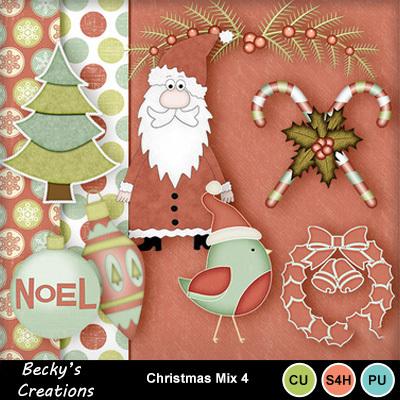 Christmas_mix_4