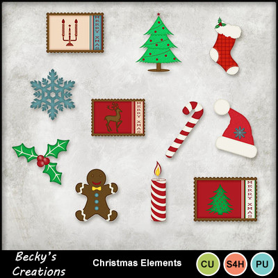 Christmas_elements