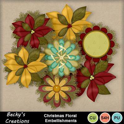 Christmas_floral_emb