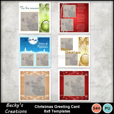 Christmas_greeting_card_temp_8x8