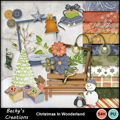 Christmas_in_wonderland