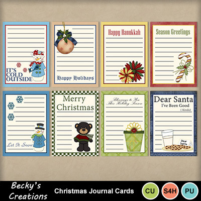 Christmas_journal_cards