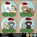 Christmas_kitty_snowglobes_small