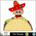 Wdcutacotuesdaycapv_small