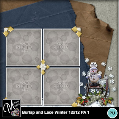 Burlap_and_lace_winter_pa1-001