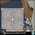 Burlap_and_lace_winter_pa1-001_small