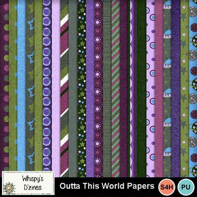 Wdouttathisworldpppv