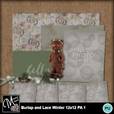 Burlap_and_lace_winter_pa1-002