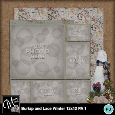 Burlap_and_lace_winter_pa1-003