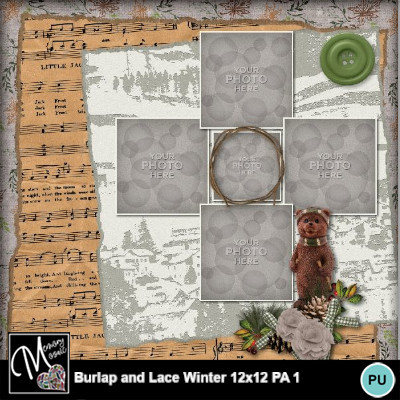 Burlap_and_lace_winter_pa1-004