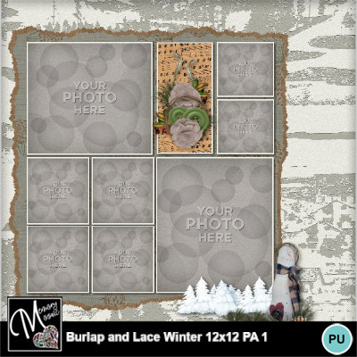 Burlap_and_lace_winter_pa1-005
